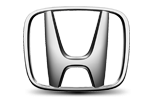 Honda Japanese Brand New & Used Cars from Japan
