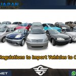 Import Regulations to Import Cars to Cyprus