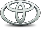 Import Toyota Brand New & Used Cars from Japan