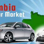 Car Import Regulations for Zambia