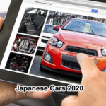 Importing Japanese Used Cars in 2020