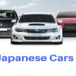 How to Purchase Japanese Cars directly from Japan