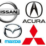 6 Reasons Why You Should Buy Japanese Cars