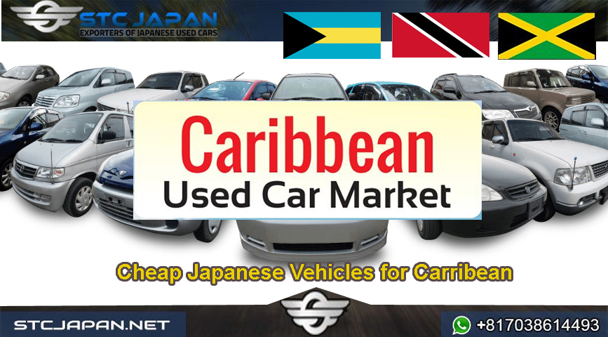 Japanese Used Cars Import Japanese Vehicles For Sale Stc Japan