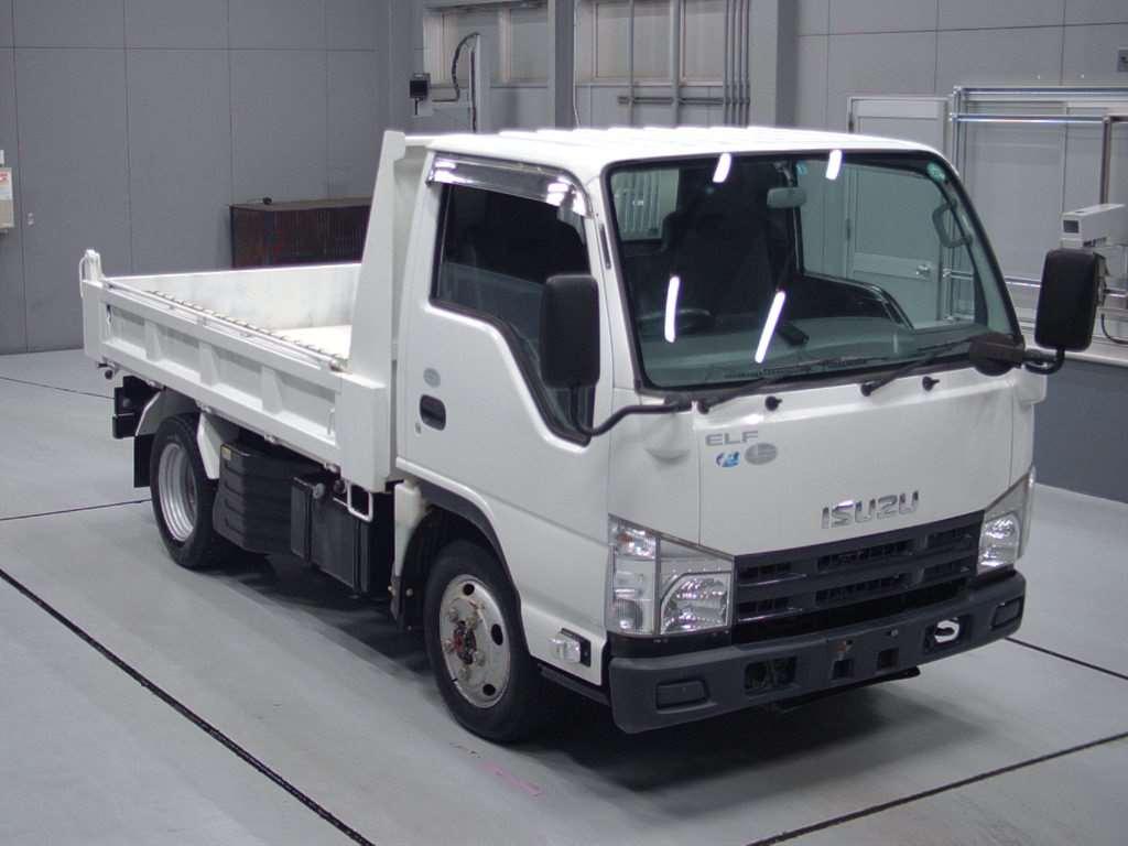 Japanese Used Cars In Mombasa Kenya Brand New Vehicles Stc Japan
