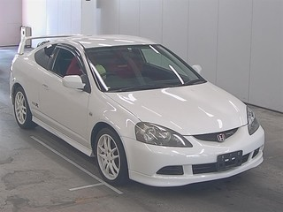 Japanese Used Sports Cars For Sale Best Exporter Stc Japan