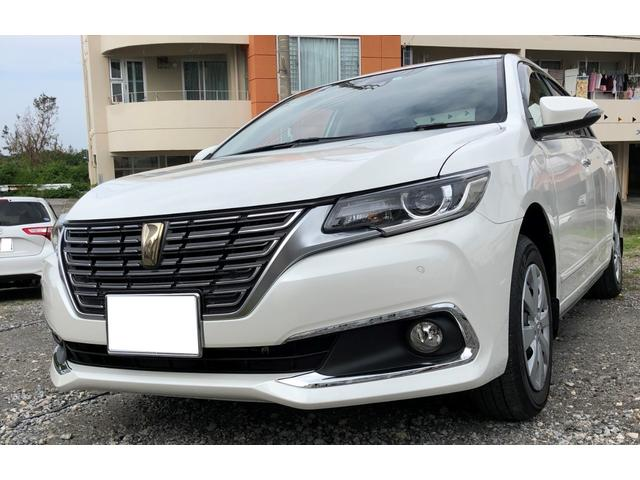 Japanese Used Cars, Import Japanese Vehicles for Sale ...