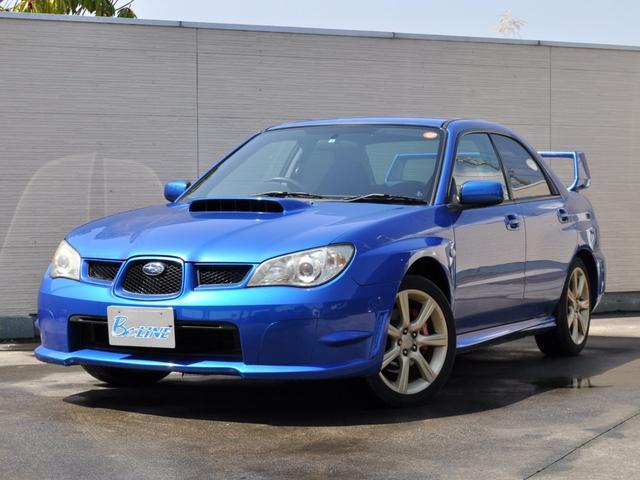 Jdm Cars For Sale >> Japanese Jdm Peformance Cars For Sale Stc Japan