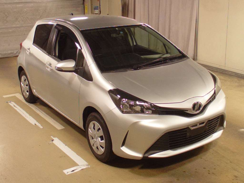 Japanese Used Cars In Karachi Lahore Pakistan Stc Japan