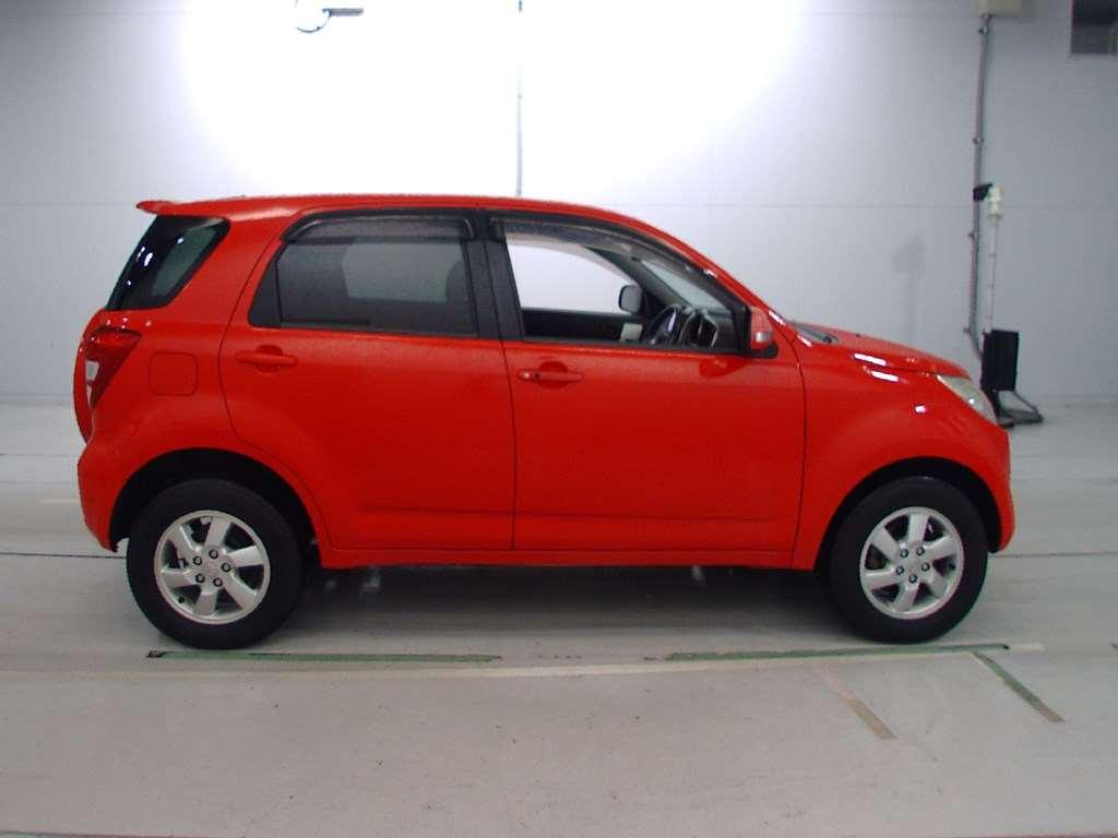 Stc Japan Used Cars
