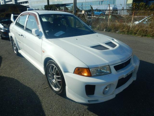 Japanese Jdm Peformance Cars For Sale Stc Japan