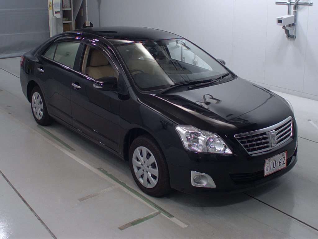 Japanese Used Cars In Kingston Jamaica Brand New Vehicles Stc Japan