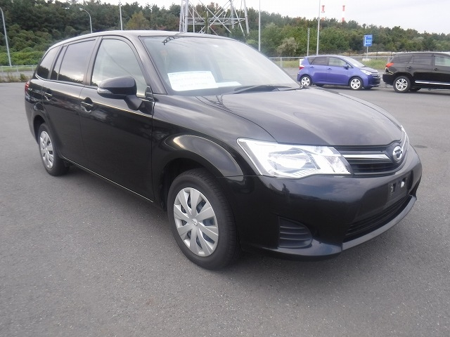 Japanese Car Importer: Japanese Used Cars, Import Japanese Vehicles For Sale