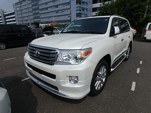 Japanese Used Cars In Karachi Lahore Pakistan Stc Japan