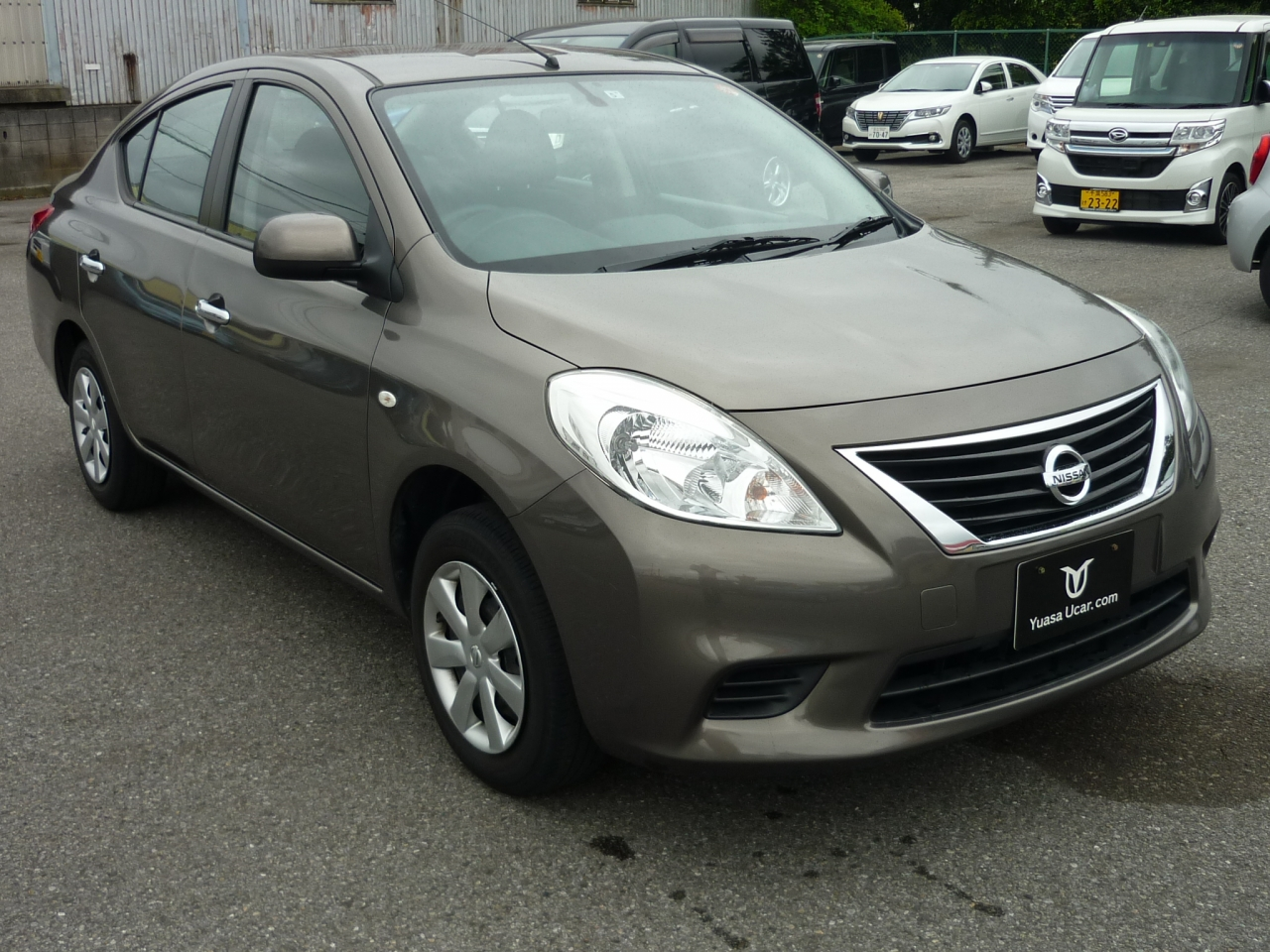 Japanese Used Cars, Brand New Vehicles for Sale | STC Japan