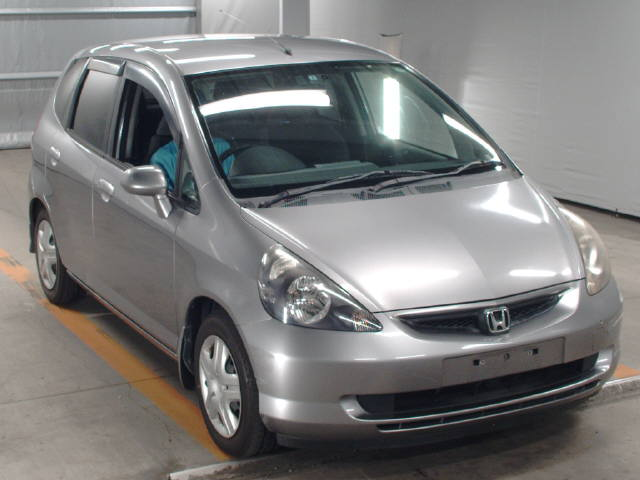 Japanese Used Cars Commercial Vehicles From Japan