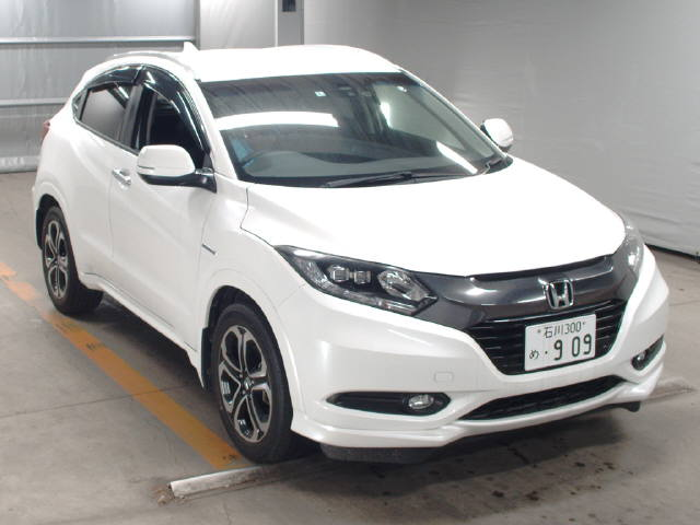 Japanese Used Cars for Sale, Commercial Vehicles | STC Japan