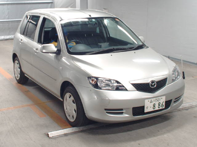Japanese Vehicles At Under 1000 From Japan Stc Japan